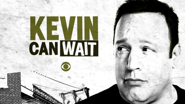 ufkevinjames_pres_cleared_2weeks_c430_hr01_prores422_p_878941_640x360