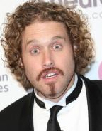 Actors We Should Legally Be Allowed To Sock In The Face #2: T.J. Miller