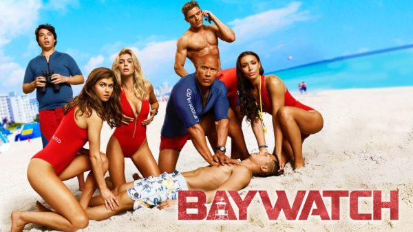 Baywatch-600x338