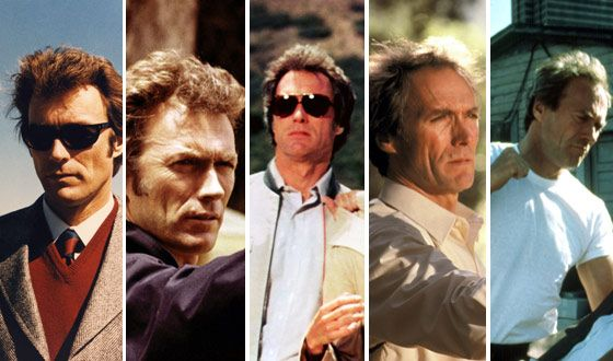 How To Bring DIRTY HARRY Back To The Big Screen – TINSELTOWN TAKEDOWN